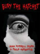 Bury the Hatchet: A Classic Crime Tale