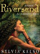 Riversend: An Amberlight Novel