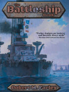 The Battleship Book: A Legend of Ethshar