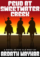 Feud at Sweetwater Creek