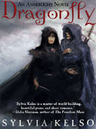 Dragonfly: An Amberlight Novel