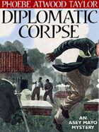 Diplomatic Corpse