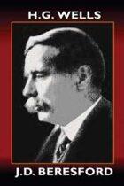 H.G. Wells: A Critical Study