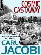 Cosmic Castaway