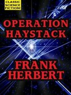 Operation Haystack