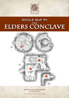 The Elders Conclave