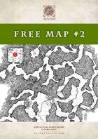 Free Map #02