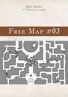 Free Map #03