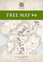 Free Map #04