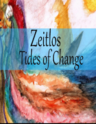 Zeitlos : Tides of Change