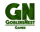 GoblinsNest Games
