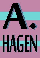 A. Hagen