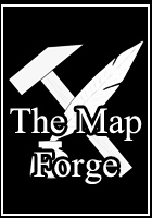 The Map Forge