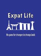 Expat Life
