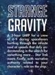 Strange Gravity [BUNDLE]