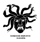 Gorgon Breath Games