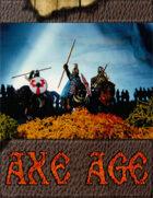Axe Age