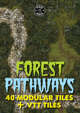 Forest Pathway Tiles