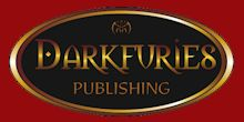 Darkfuries Publishing