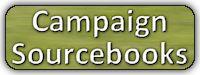 Campaign Sourcebooks