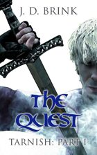 The Quest (Tarnish:1)