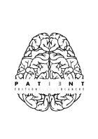 Patient 13