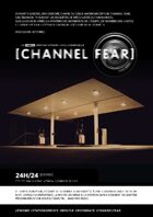 Channel Fear S01E02 24h/24