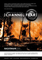 Channel Fear S01E03 Nachtmahr