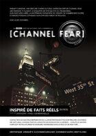 Channel Fear S01E05 Inspiré de Faits Réels
