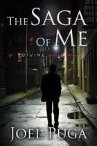 The Saga of Me - Divine Justice
