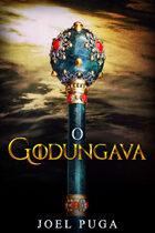 O Godungava