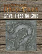 Jon Hodgson Map Tiles - Cavern Tiles No Grid