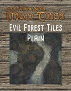 Evil Forest Tiles Plain