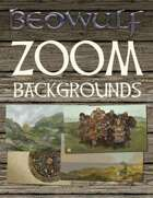 Beowulf Zoom Backgrounds