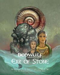 BEOWULF: Ear of Stone