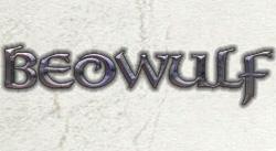 BEOWULF 5e