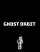 Ghost Orbit