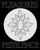 Pleasures and Pestilence Monster Manual (system neutral)