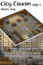 City Tavern p4