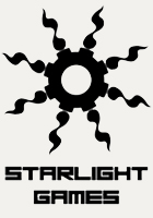 Starlight Games
