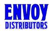 Envoy Distributors