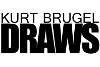 Kurt Brugel Draws