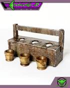HG3D - Raghaven Hamlet - Urinals