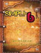 Simpli-6