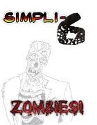 Simpli-6 Zombies!