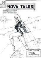 Nova Tales #2