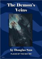 The Demon's Veins