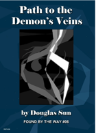 Path to The Demon's Veins