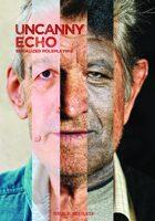 Uncanny Echo Issue 3: Restless