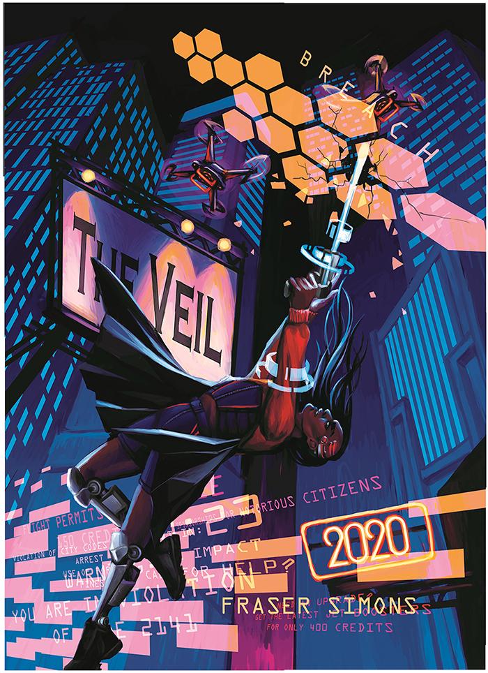 Veil_2020_Cover_RGB_Drivethru.jpg